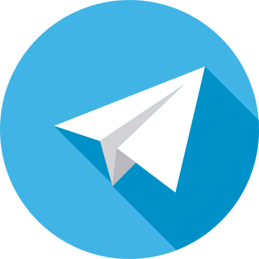 RollEat_telegram
